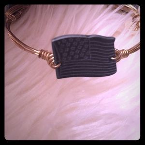 Bourbon and Bowties Jewelry - Bourbon and Bowties Bracelet