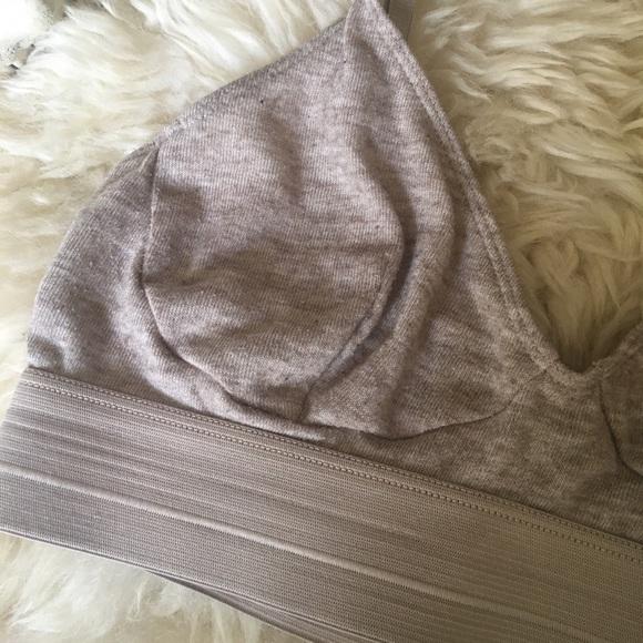 Urban Outfitters Intimates & Sleepwear - BDG/ bralette