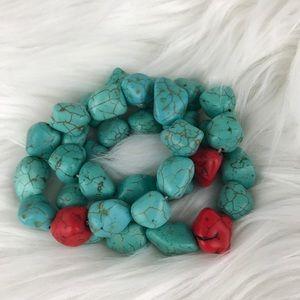 Jewelry - H/P Bracelets Set of 3