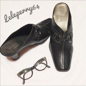 AEROSOLES Shoes - NWOT Aerology Bootie