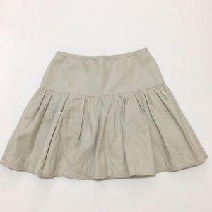 J. Crew Dresses & Skirts - NWT - J. Crew Swish skirt