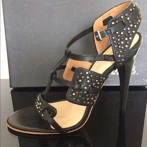 L.A.M.B. Shoes - L.A.M.B. Daphne Sandal
