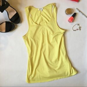 Helmut Lang Tops - Helmut Lang tank top Sz. medium