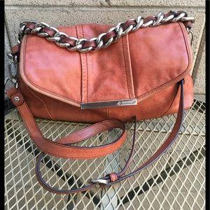 b. makowsky Handbags - B.Makowsky Crossbody