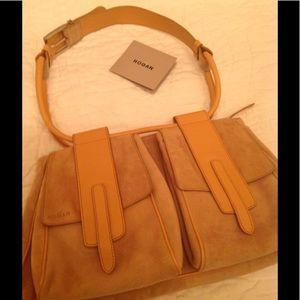 Hogan Handbags - Hogan bag. NWOT