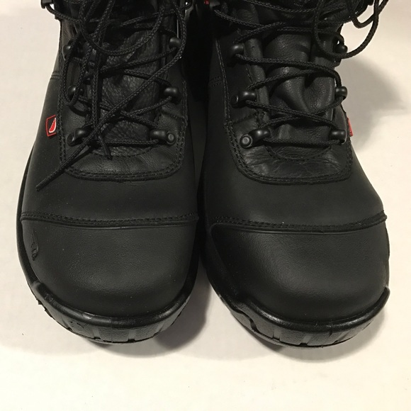 28% off Red Wing Shoes Other - Red Wing Work Shoes from Nelly's ...