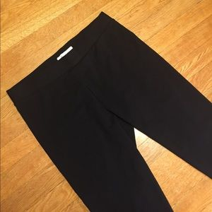 Two by Vince Camuto Pants - Two by Vince Camuto Black skinny leggings