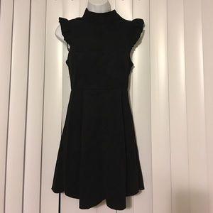 Dresses & Skirts - Adorable Dress