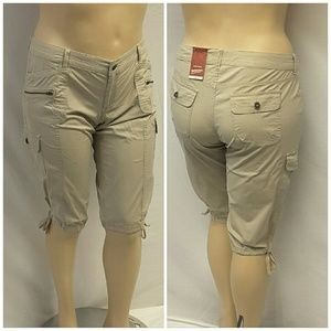 Arizona Jean Company Pants - 40% BUNDLE DISCOUNT! FREE SHIPPING ON BUNDLES!!