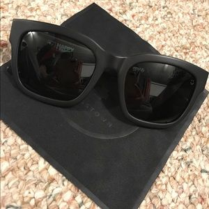 SPY Accessories - Spy