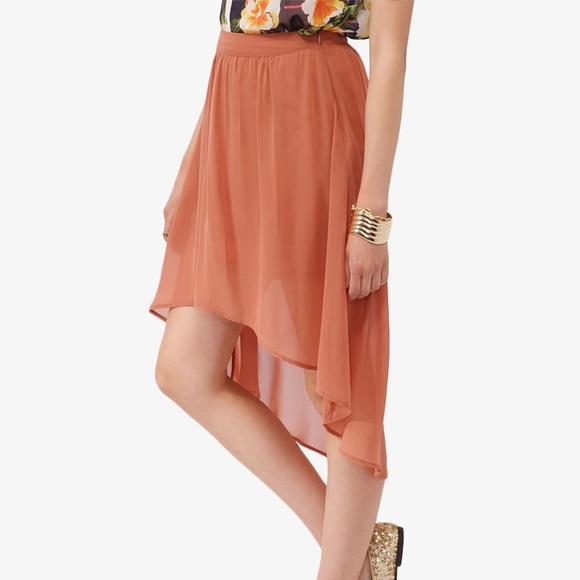 8 off forever 21 dresses amp skirts forever 21 pink