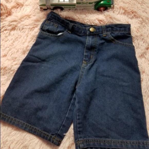 Petit Lem Little Boys 2 Piece Shorts Sleep Set Petit Lem Boys 2-7 83P369120-A629