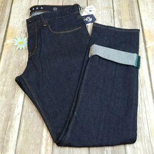 VISSLA Other - Vissla jean pants