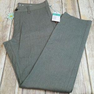 VISSLA Other - Vissla pants