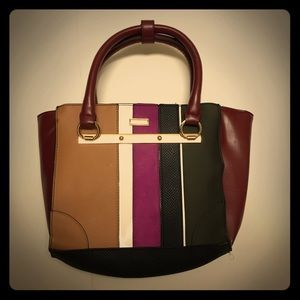 River Island Handbags - NEW River Island Bag