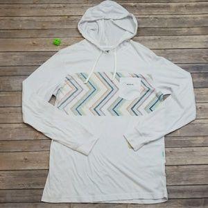 VISSLA Other - Vissla hoodie