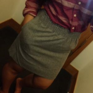 J.Crew Factory Dresses & Skirts - J.CREW FACTORY skirt!