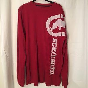 Ecko Unlimited Other - Ecko Unltd XL Long Sleeve