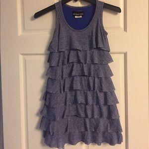 Un Deux Trois Other - Un Deux Trois boutique dress. Girls Sz 8