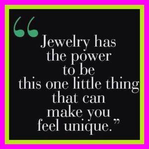 Jewelry - 😍👍🏼😍