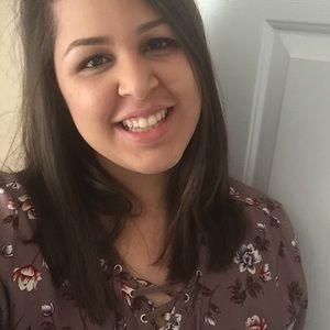 Other - Meet Amanda!