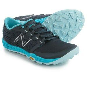 New Balance Shoes - Coming Soon! New Balance Minimus