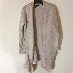 Bcbg Sweater