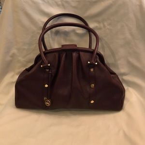 Brooks Brothers purse