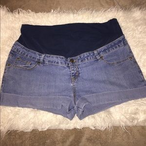 Planet Motherhood Pants - 🤰🏻Planet Motherhood shorts