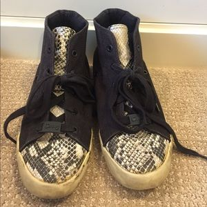 Circus by Sam Edelman Sneakers