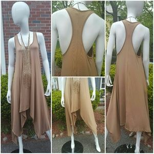 Dresses & Skirts - Bronze