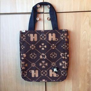 Harajuku Lovers Handbags - Harajuku bag