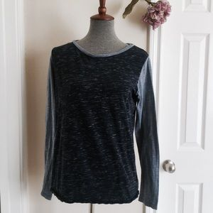GAP - Tees long sleeve