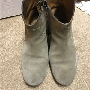 Isabel Marant Shoes - Isabel Marant Dicker