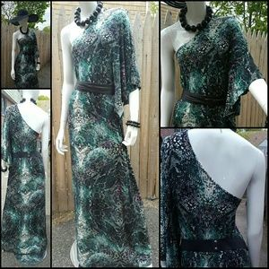 Dresses & Skirts - Scales