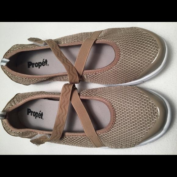 eb0feab2f81 Propet Shoes - Women s Propet Shoes