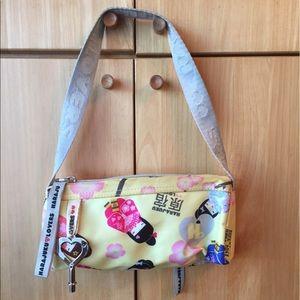 Harajuku Lovers Handbags - Small harajuku bag