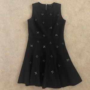 Endless Rose Dresses & Skirts - Endless Rose Beaded dress