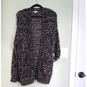 Volcom Sweaters - Volcom Knit Cardigan