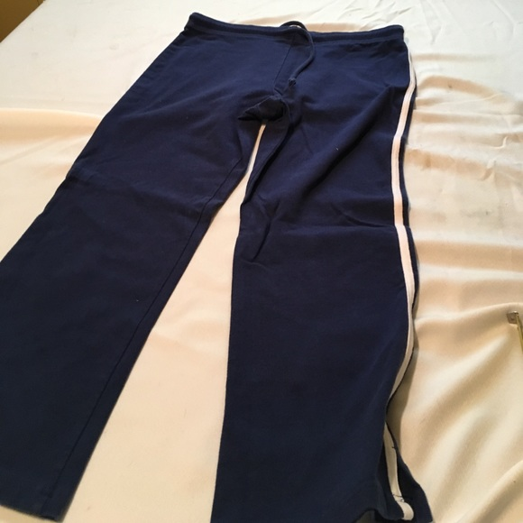 79 Off Athletic Works Pants - Womens Athletic Works -3688