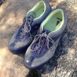 Ahnu Shoes - Ahnu Hiking Shoe by Teva