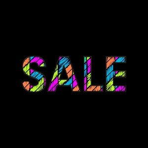 Other - SALE