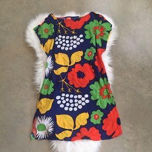 Marimekko Dresses & Skirts - Marimekko for Target Shift Dress