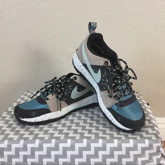 Shoes Acg Sale Nike Poshmark Trail Frame gxqwaOAF6
