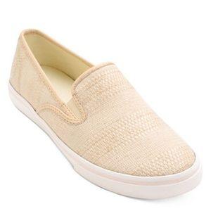 Ralph Lauren Shoes - Ralph Lauren Janis Sneaker