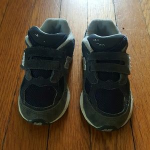 New Balance Other - NEW BALANCE SNEAKERS KIDS SIZE 8