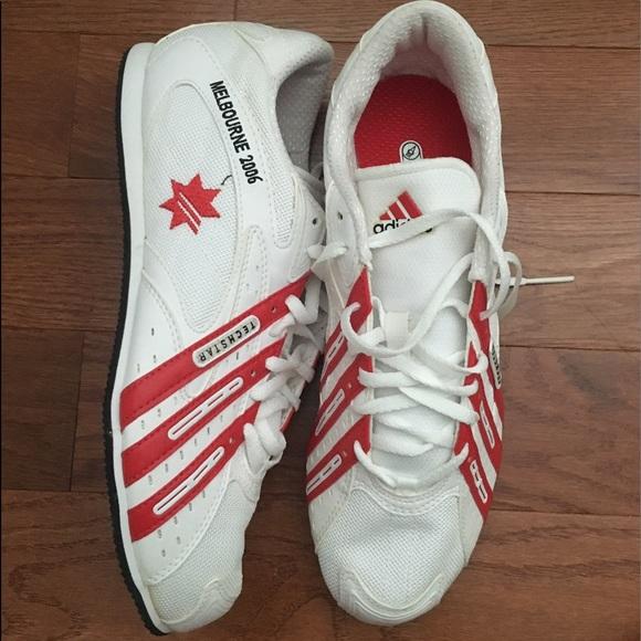 Adidas Running Shoes e298883963ea6