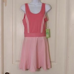 Kyodan Dresses & Skirts - NWT Kyodan tennis dress
