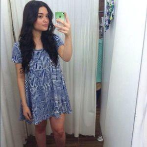 American Apparel Dresses & Skirts - Babydoll dress