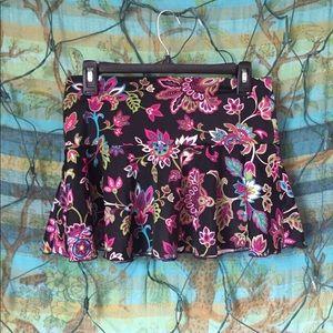 Victoria's Secret Other - Victoria's Secret Swim Skirt Coverup